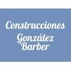 Construcciones González Barber