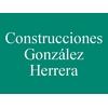 Construcciones González Herrera