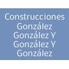 Construcciones González Y González