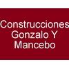 Construcciones Gonzalo Y Mancebo