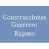 Construcciones Guerrero Raposo