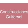 Construcciones Guifersol