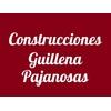 Construcciones Guillena Pajanosas