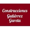 Construcciones Gutiérrez Gareta