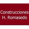 Construcciones H. Romasedo