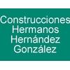Construcciones Hermanos Hernández González