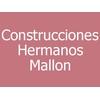 Construcciones Hermanos Mallon