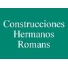 Construcciones Hermanos Romans