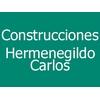 Construcciones Hermenegildo Carlos