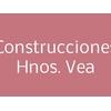 Construcciones Hnos. Vea