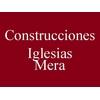 Construcciones Iglesias Mera