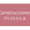 Construcciones In.co.s.c.a.