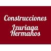 Construcciones Izuriaga Hermanos