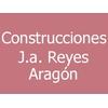 Construcciones J.a. Reyes Aragón