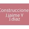 Construcciones J.jaime Y J.diaz