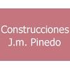 Construcciones J.m. Pinedo