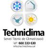 Techniclima - Josep Badosa
