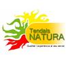 Tendals Natura