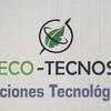 Eco-Tecnos