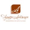 Aguirre Artesanos