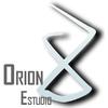 Orion Estudio