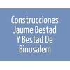Construcciones Jaume Bestard