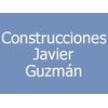 Construcciones Javier Guzmán