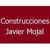 Construcciones Javier Mojal