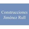 Construcciones Jiménez Rull