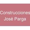 Construcciones José Parga