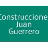 Construcciones Juan Guerrero