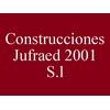Construcciones Jufraed 2001 S.l