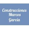 Construcciones Marcos García