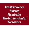 Construcciones Marino Fernández Fernández