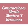 Construcciones Martín Montero Y Hermanos