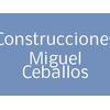Construcciones Miguel Ceballos