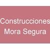 Construcciones Mora Segura