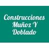 Construcciones Muñoz Y Doblado