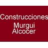 Construcciones Murgui Alcocer
