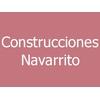 Construcciones Navarrito