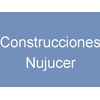 Construcciones Nujucer