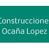 Construcciones Ocaña Lopez