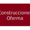 Construcciones Oferma