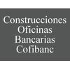 Construcciones Oficinas Bancarias Cofibanc