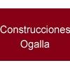 Construcciones Ogalla