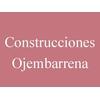 Construcciones Ojembarrena