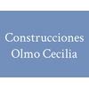 Construcciones Olmo Cecilia