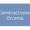 Construcciones Orcema