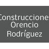 Construcciones Orencio Rodríguez