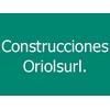Construcciones Oriolsurl.